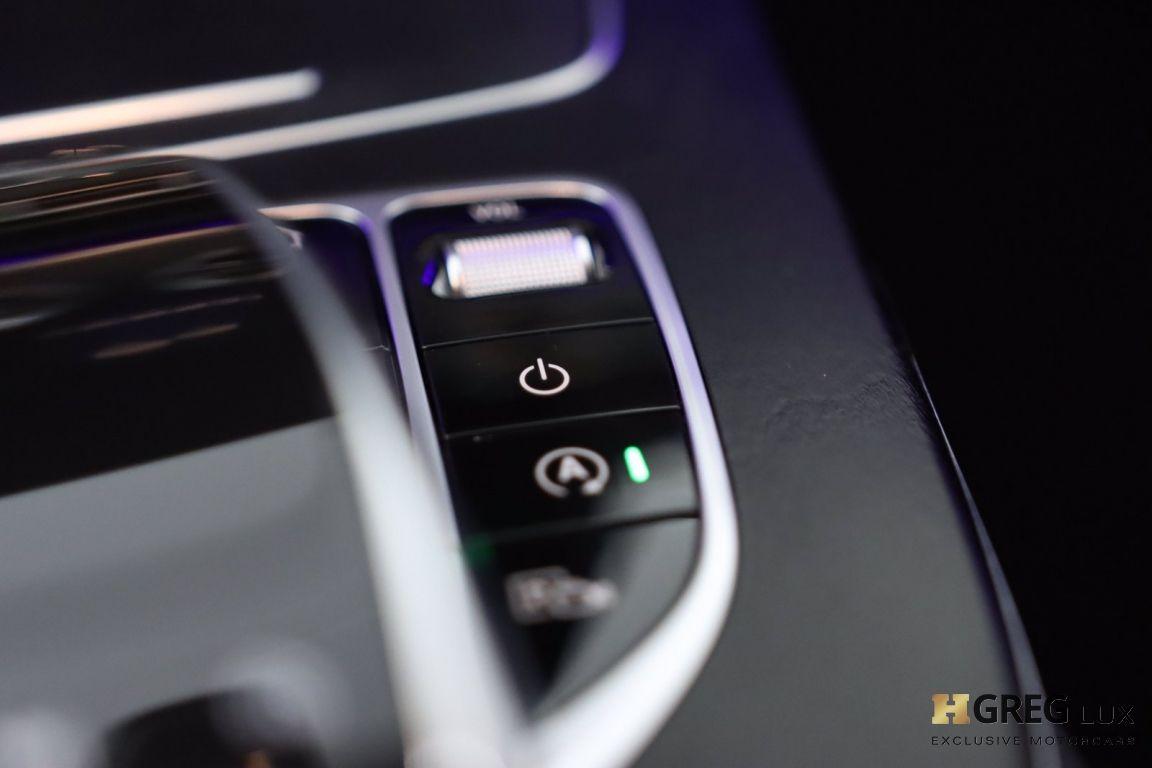 2018 Mercedes Benz E Class AMG E 43 #46