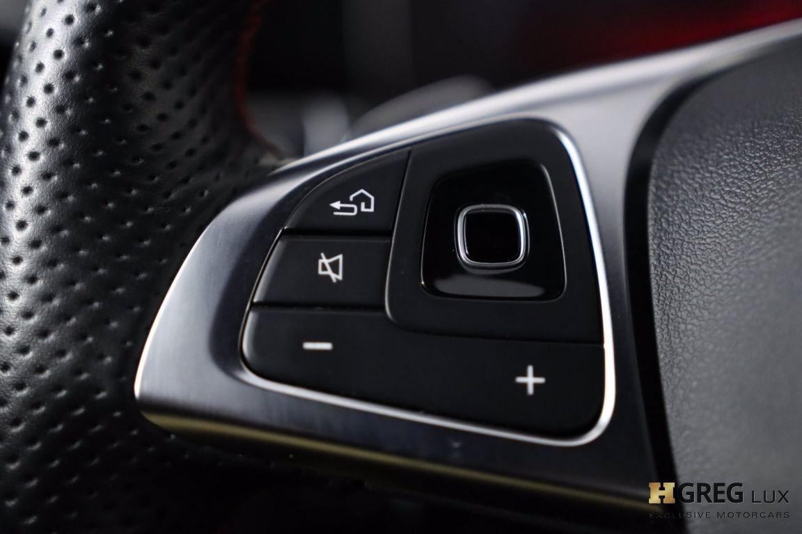 2018 Mercedes Benz E Class AMG E 43 #53