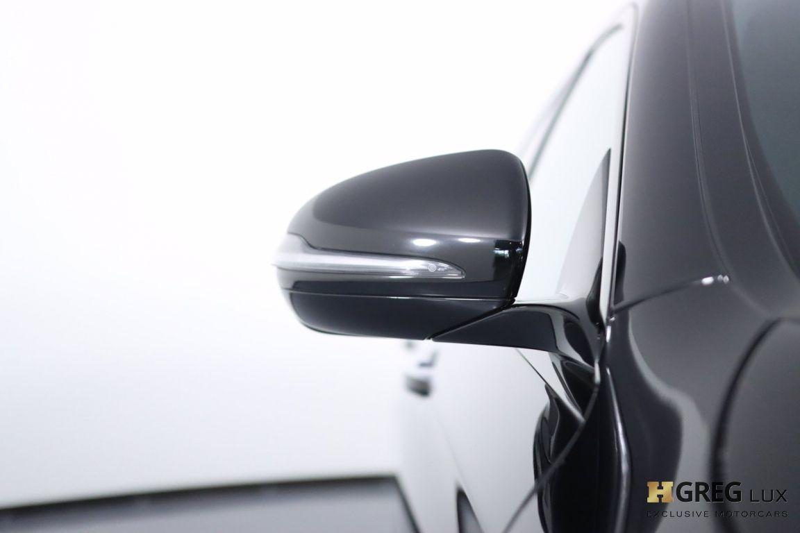 2018 Mercedes Benz E Class AMG E 43 #8