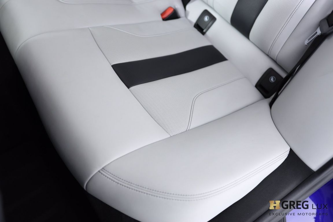 2018 BMW M5  #32