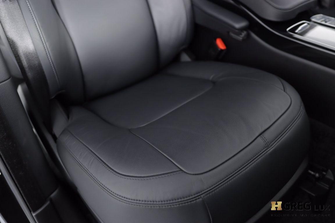 2021 Land Rover Range Rover  #32