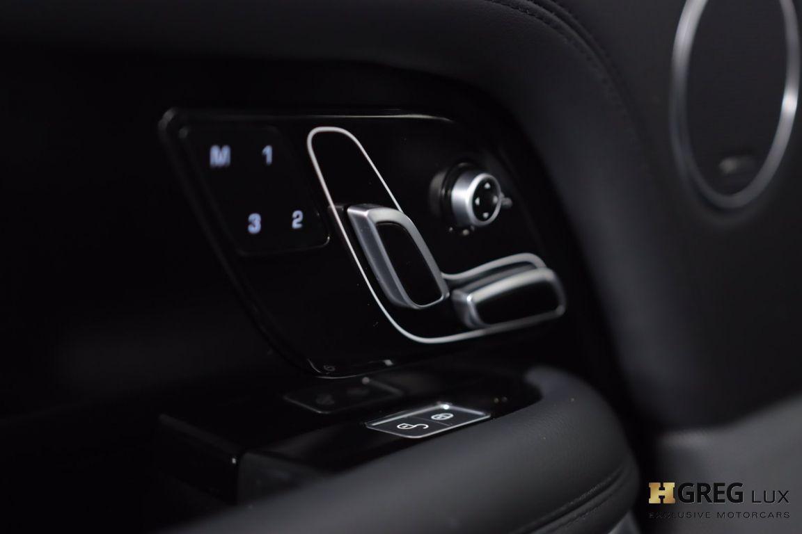 2021 Land Rover Range Rover  #37