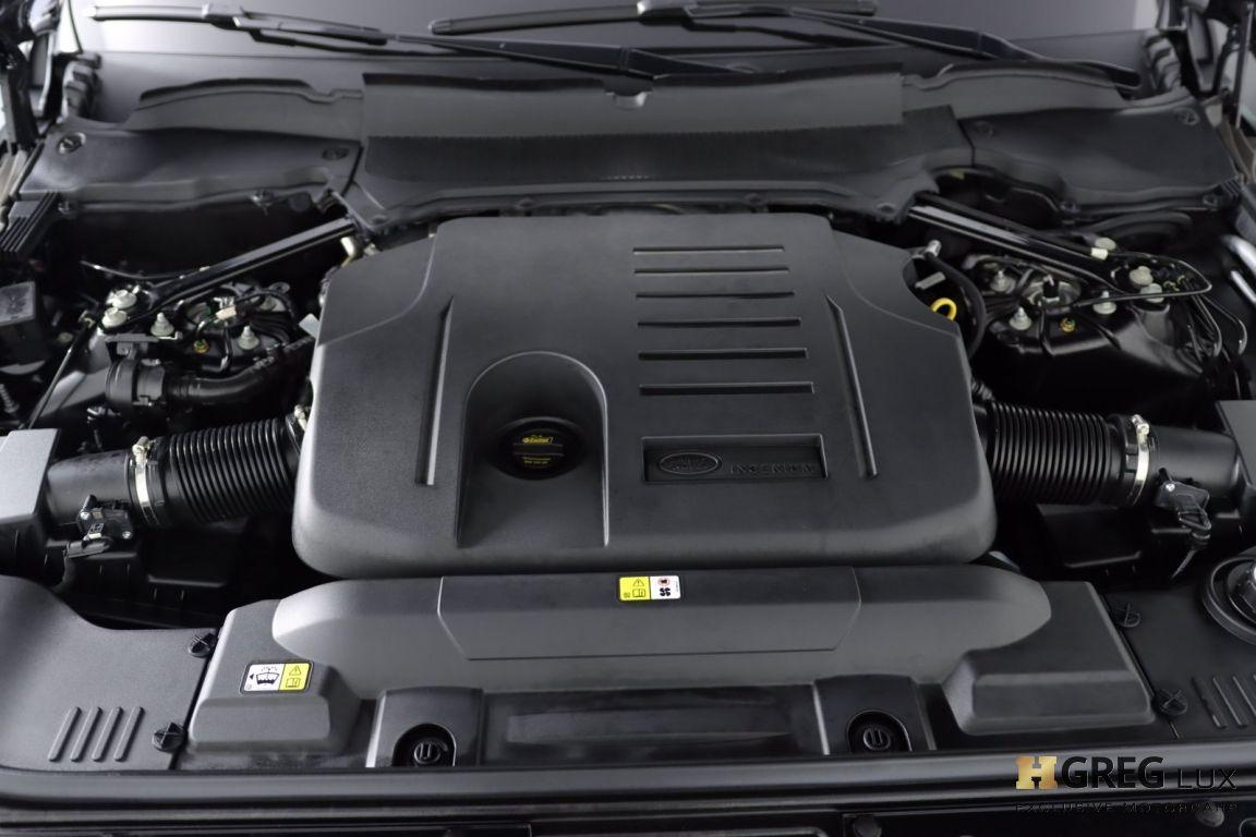 2021 Land Rover Range Rover  #54