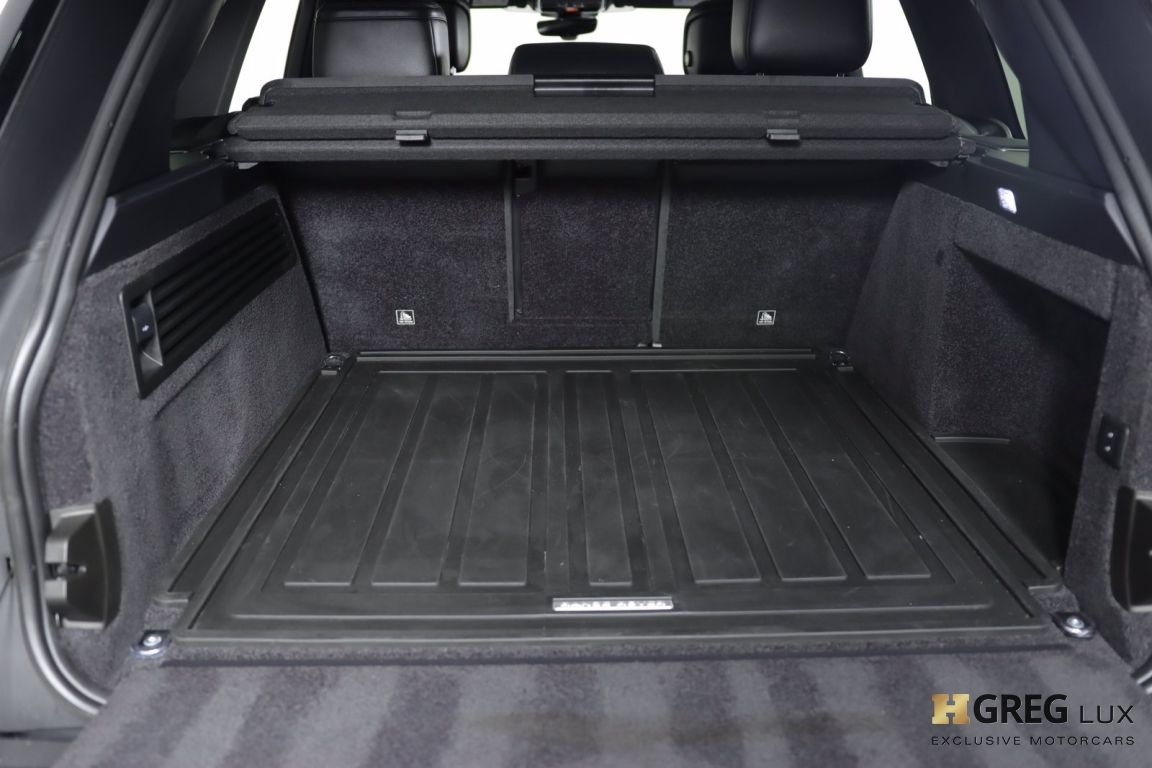 2021 Land Rover Range Rover  #53
