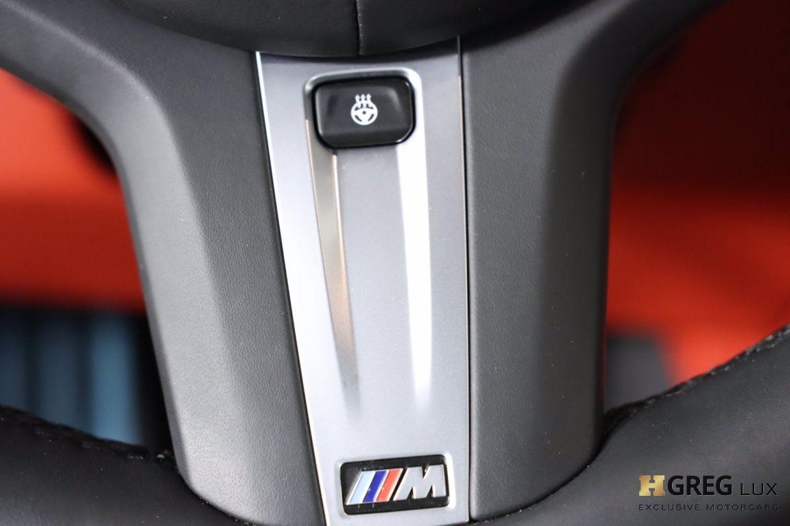 2020 BMW 8 Series 840i #54