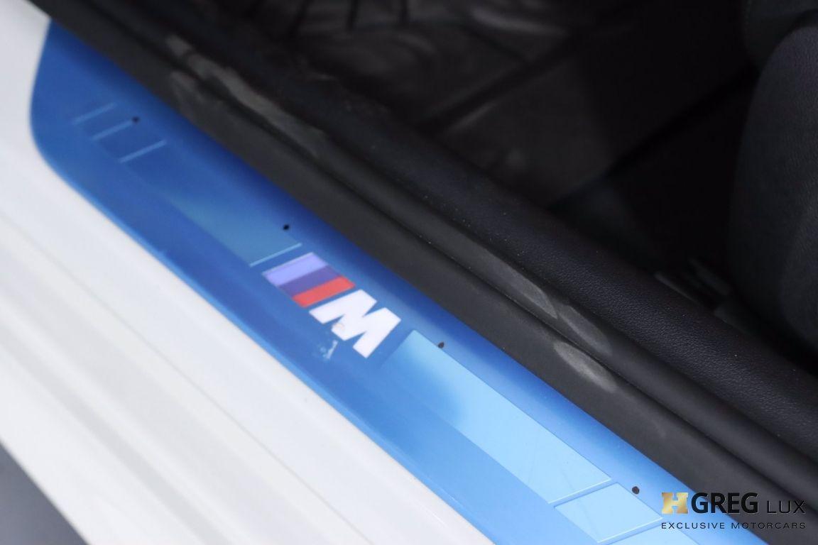 2020 BMW 8 Series 840i #39