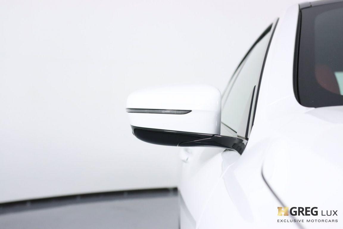 2020 BMW 8 Series 840i #6