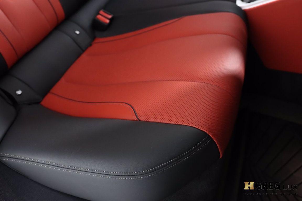 2020 BMW 8 Series 840i #36