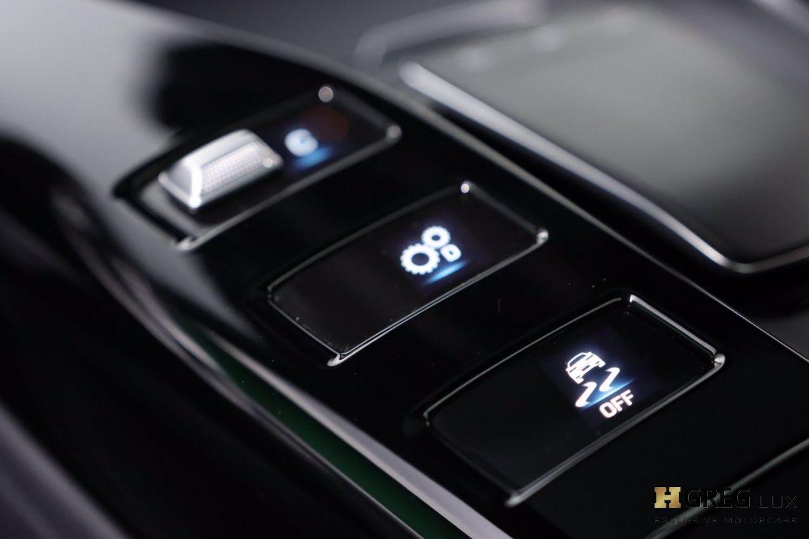 2020 Mercedes Benz AMG GT AMG GT #42