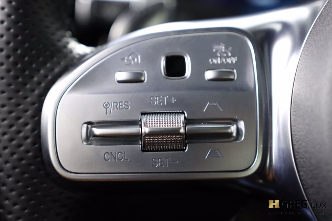 2020 Mercedes Benz AMG GT AMG GT #47