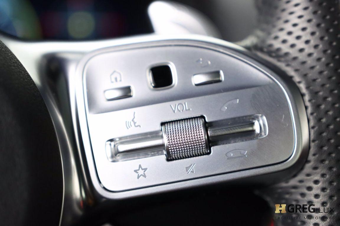 2020 Mercedes Benz AMG GT AMG GT #48