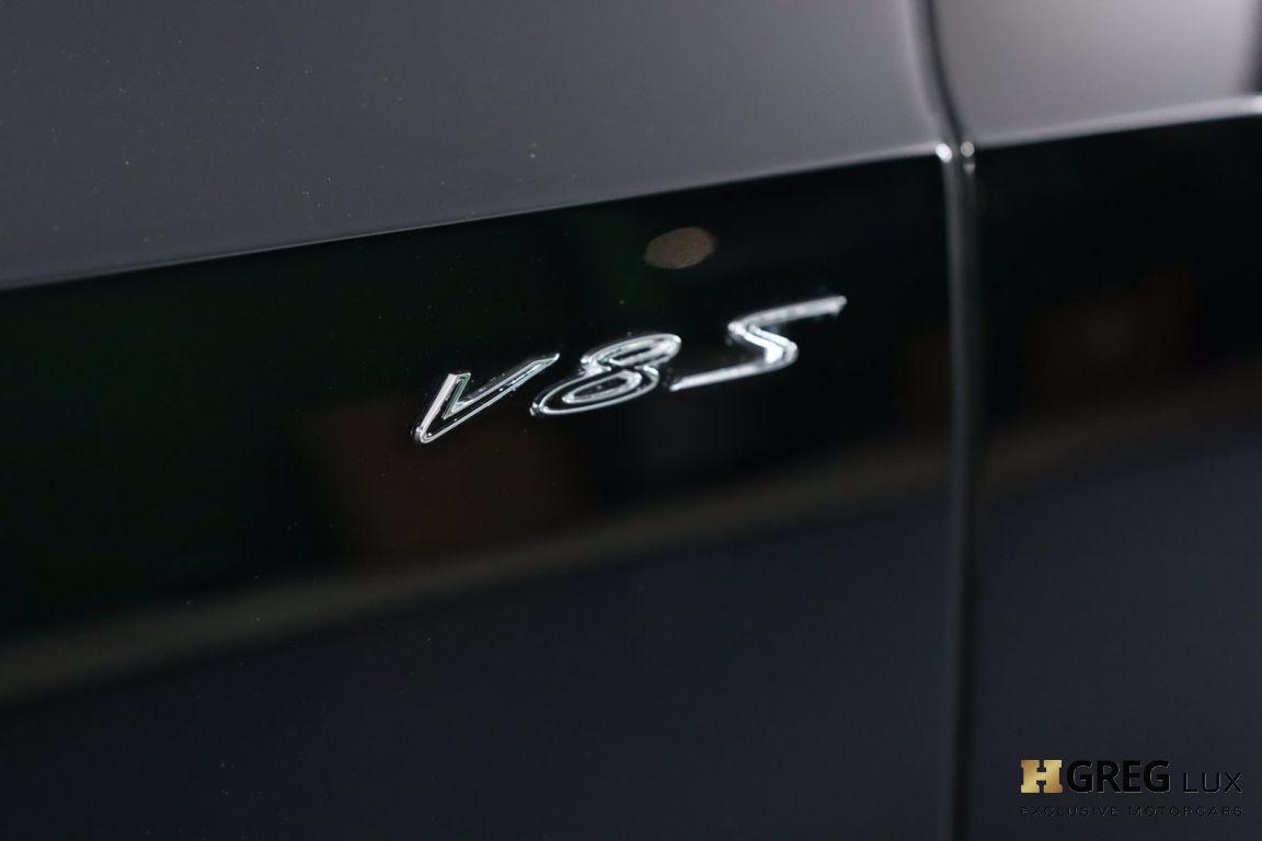 2015 Bentley Continental GT V8 S  #30