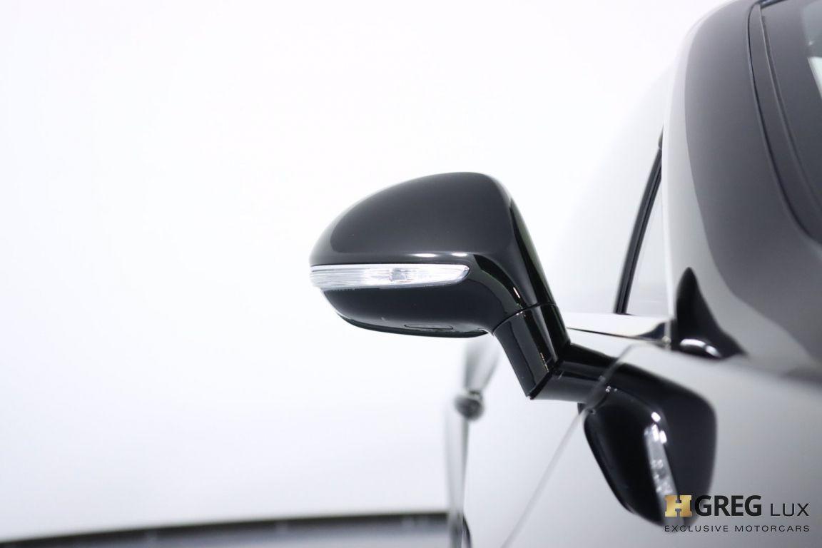 2015 Bentley Continental GT V8 S  #9