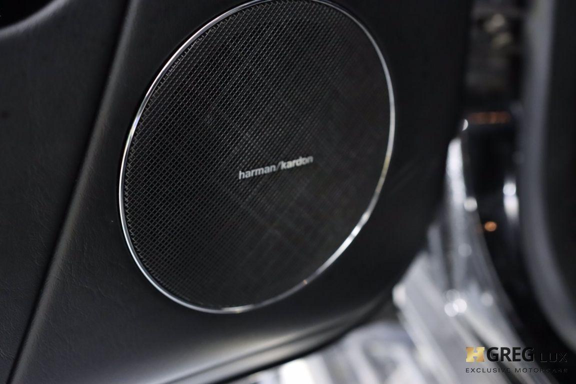 2018 Mercedes Benz G Class G 550 #38