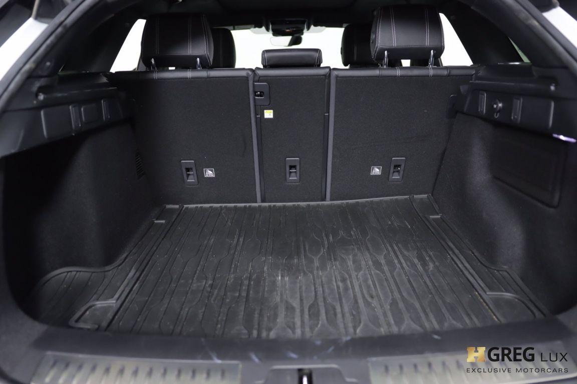 2018 Land Rover Range Rover Velar R-Dynamic SE #52