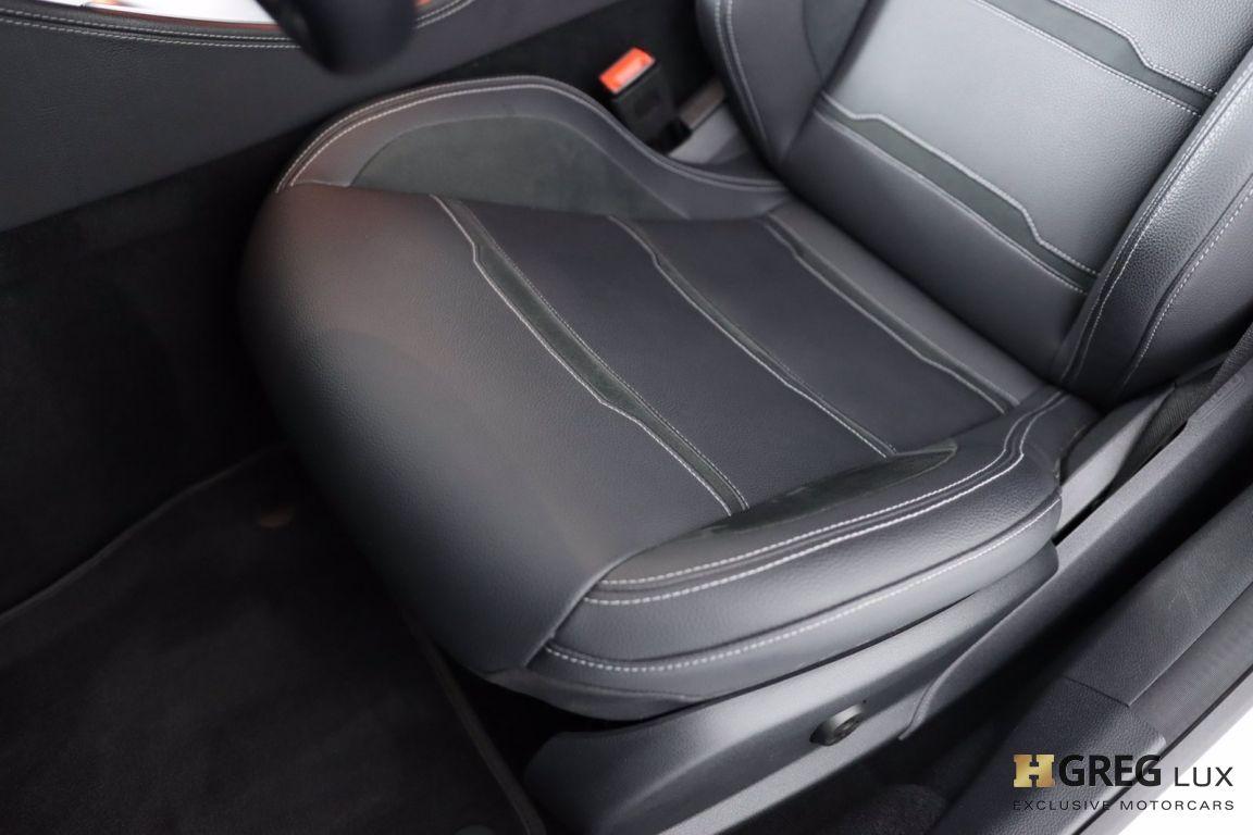 2020 Mercedes Benz AMG GT AMG GT 53 #31