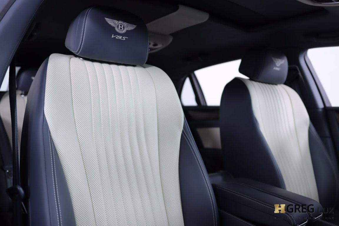 2018 Bentley Flying Spur V8 S #32