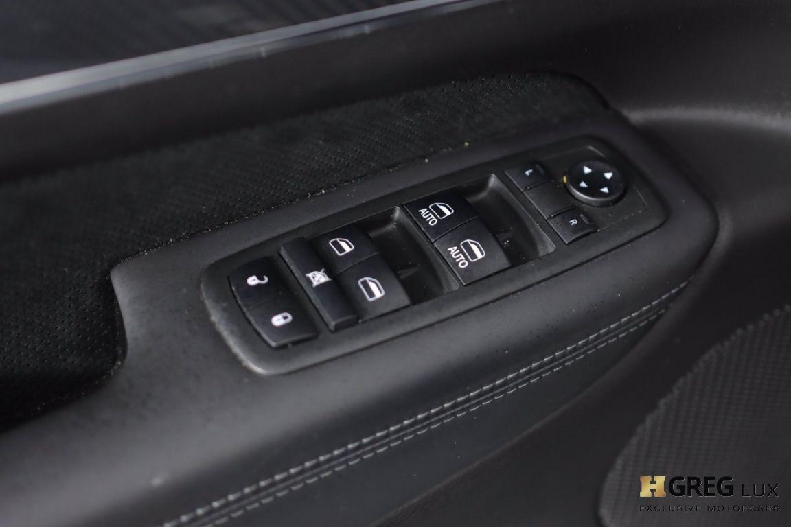 2019 Jeep Grand Cherokee SRT #38