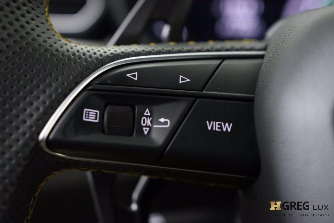 2019 Lamborghini Urus  #55