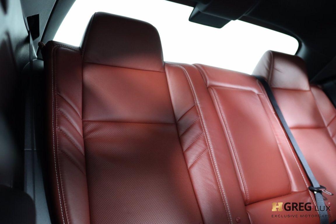 2021 Dodge Challenger SRT Hellcat Redeye Widebody #37