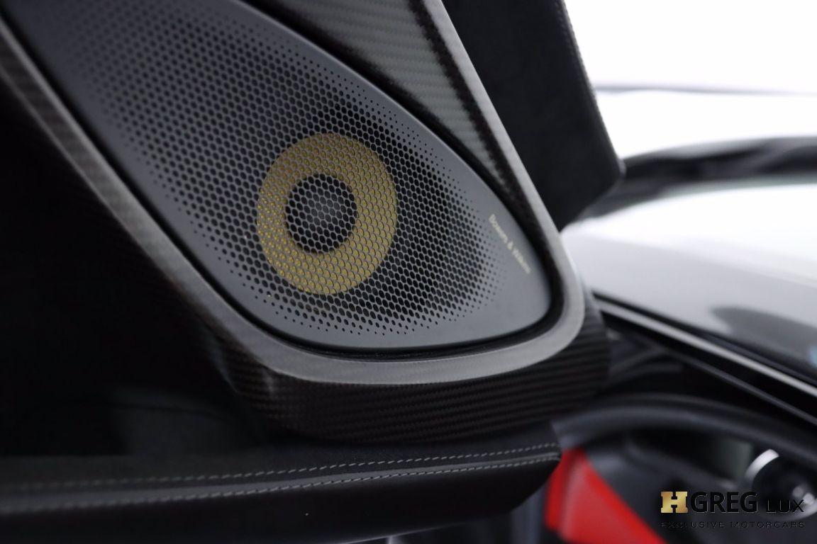 2018 McLaren 570S  #40