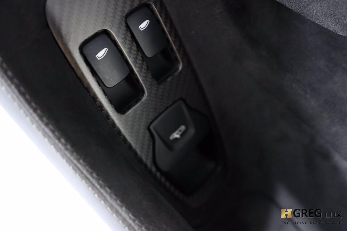 2018 McLaren 570S  #41