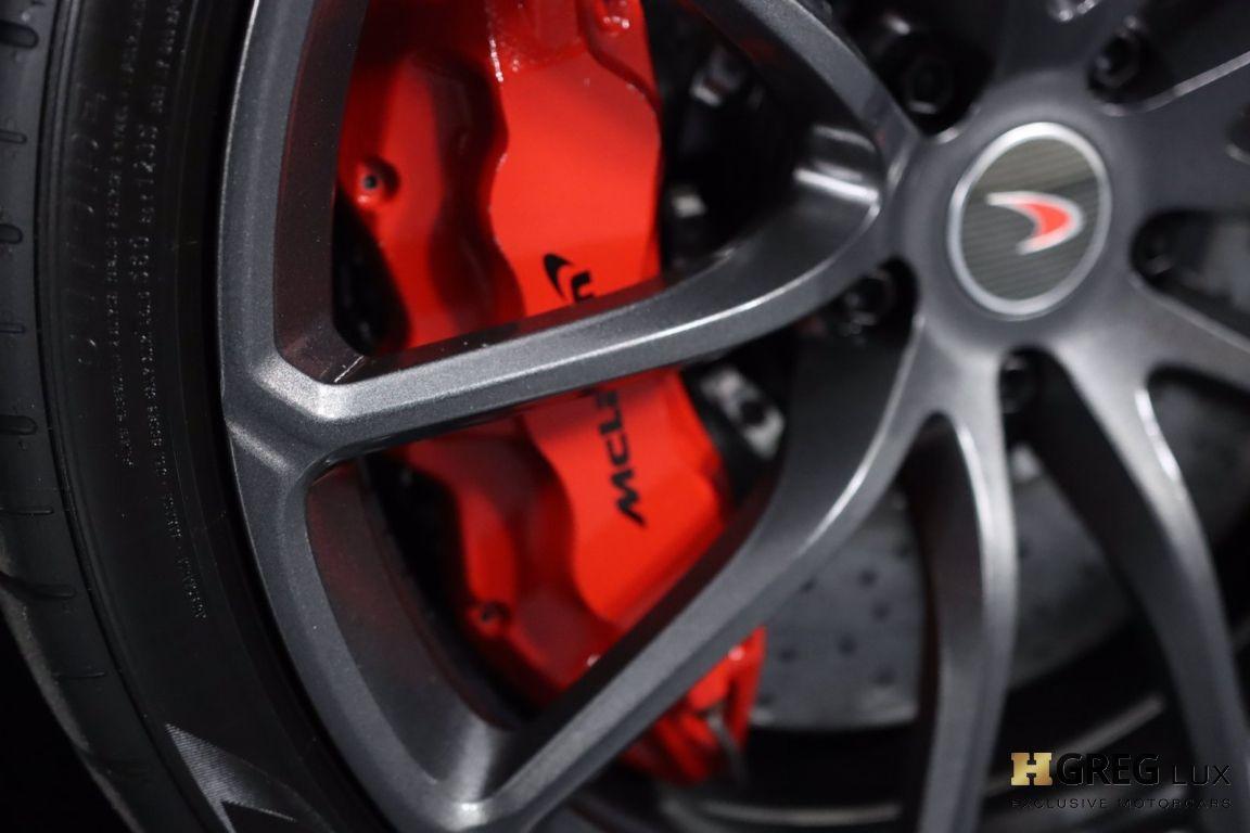 2018 McLaren 570S  #16