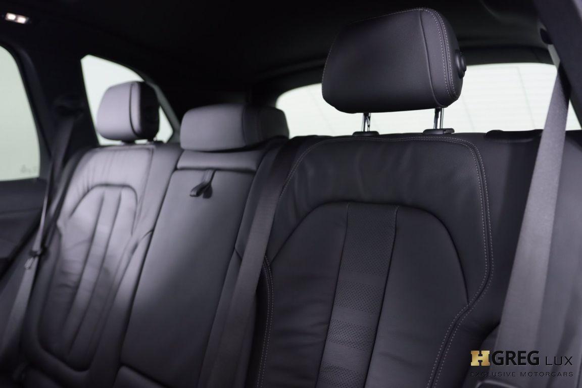 2019 BMW X5 xDrive40i #30