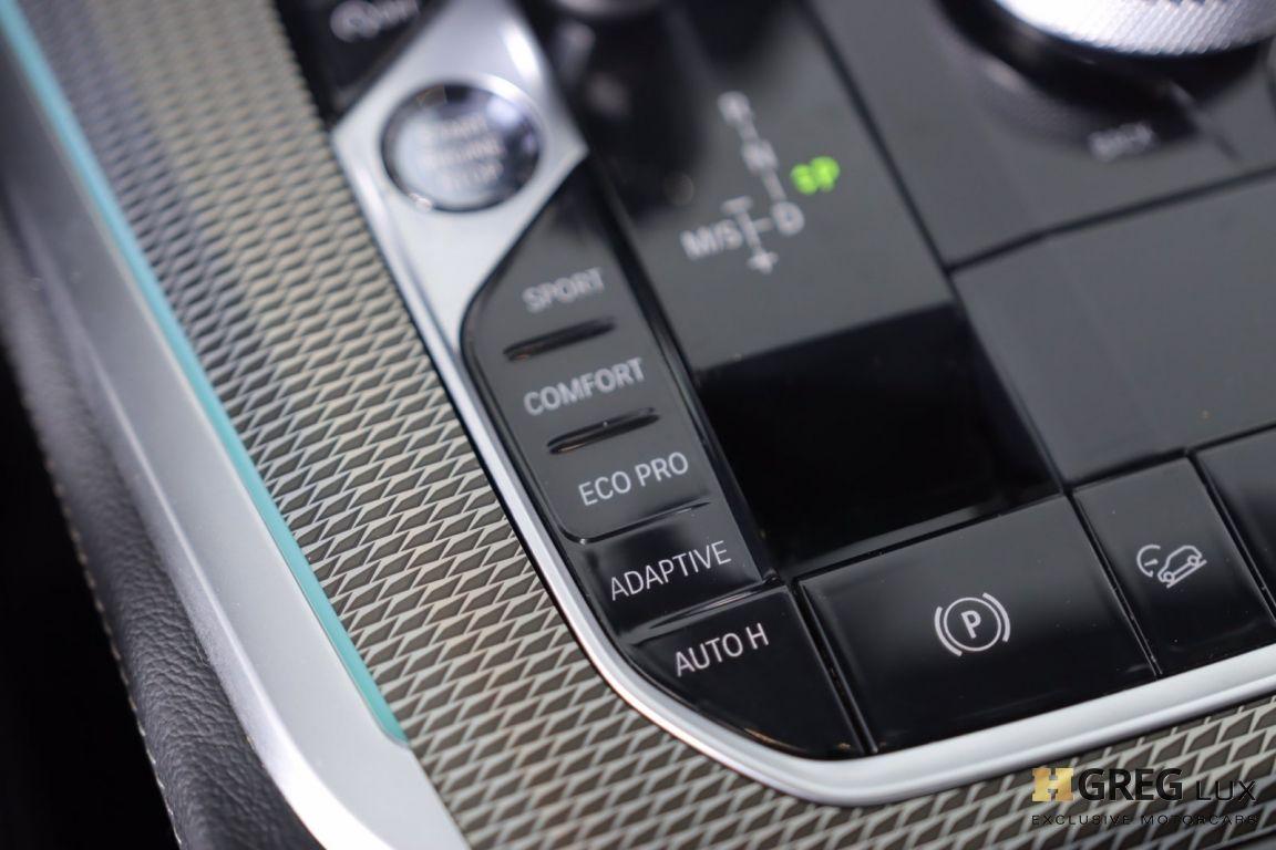 2019 BMW X5 xDrive40i #44