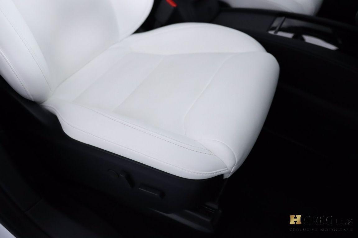2020 Tesla Model X Performance #35