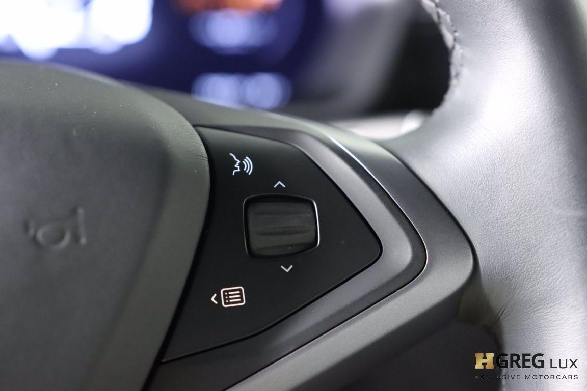 2020 Tesla Model X Performance #44