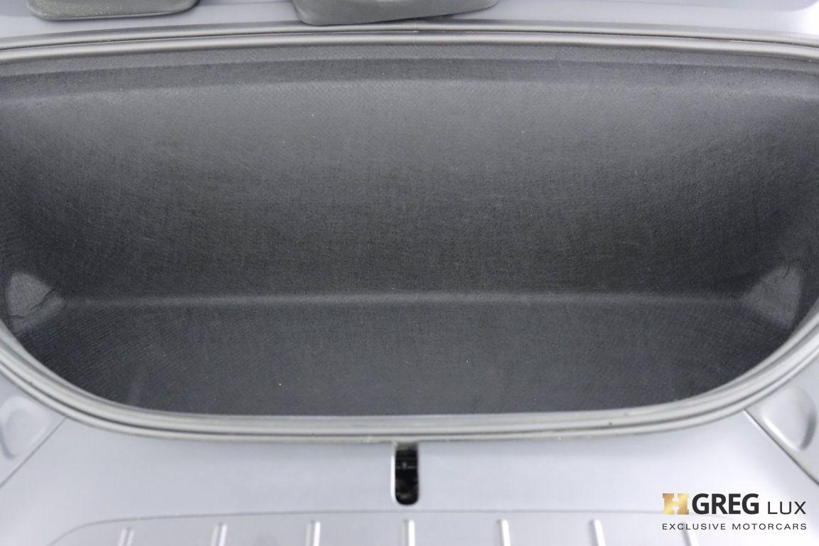 2020 Tesla Model X Performance #51