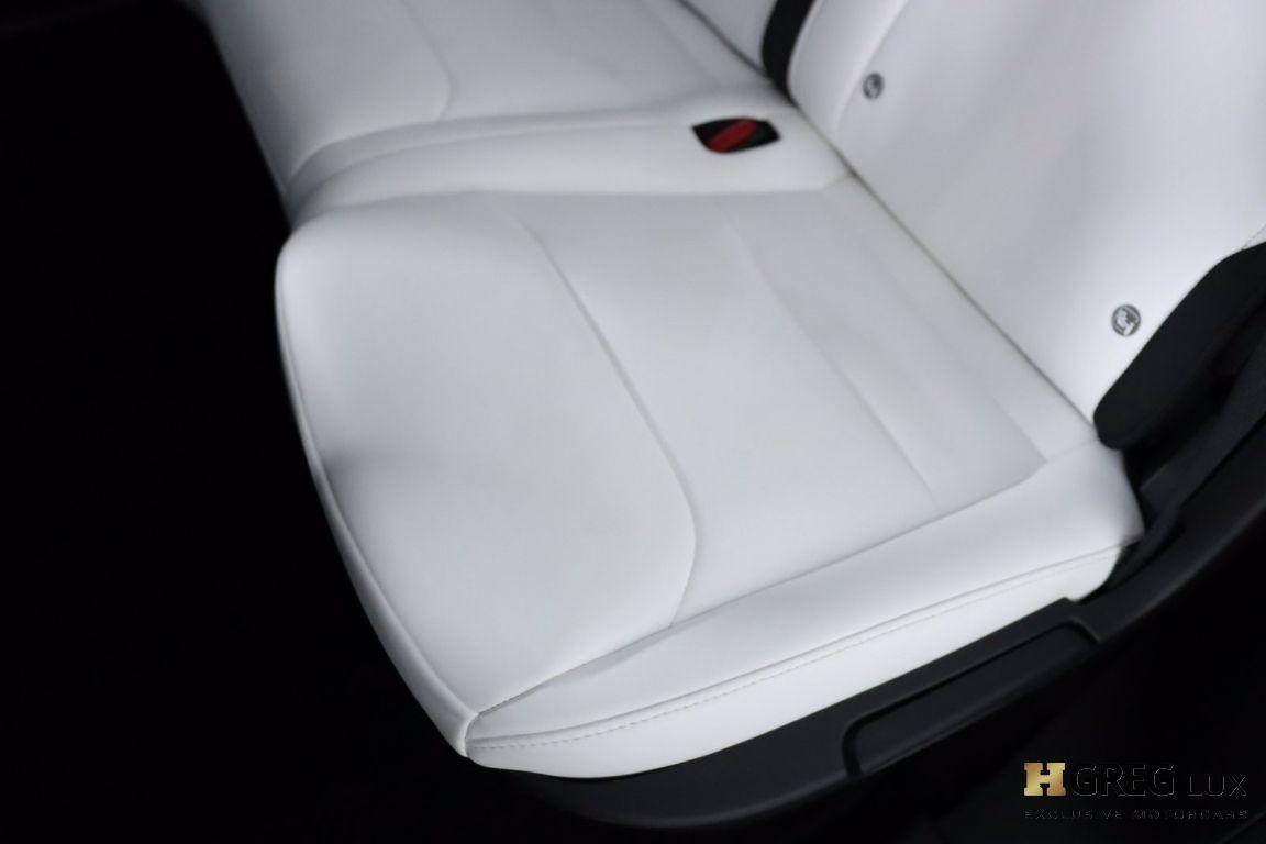 2020 Tesla Model X Performance #33