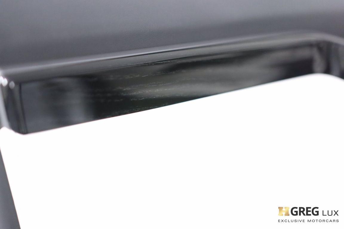 2020 Tesla Model X Performance #47
