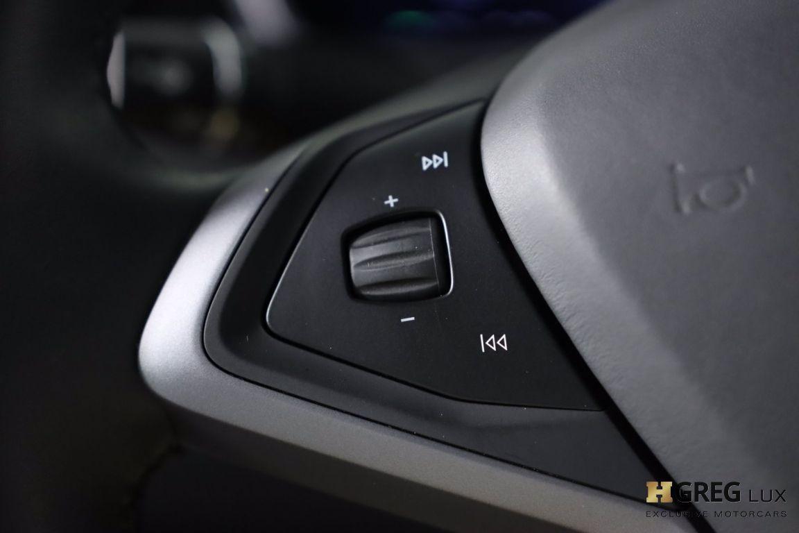 2020 Tesla Model X Performance #43