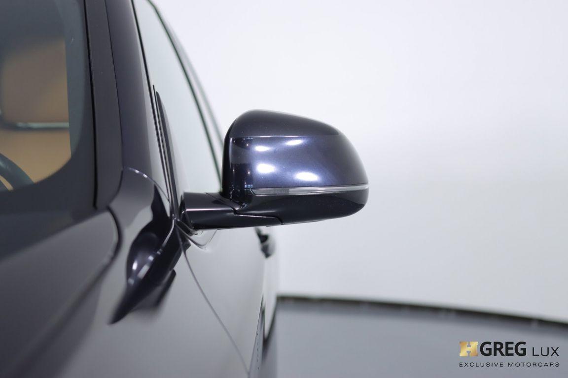 2019 BMW X3 sDrive30i #10