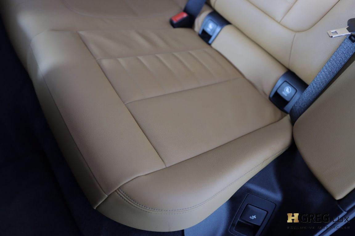 2019 BMW X3 sDrive30i #34