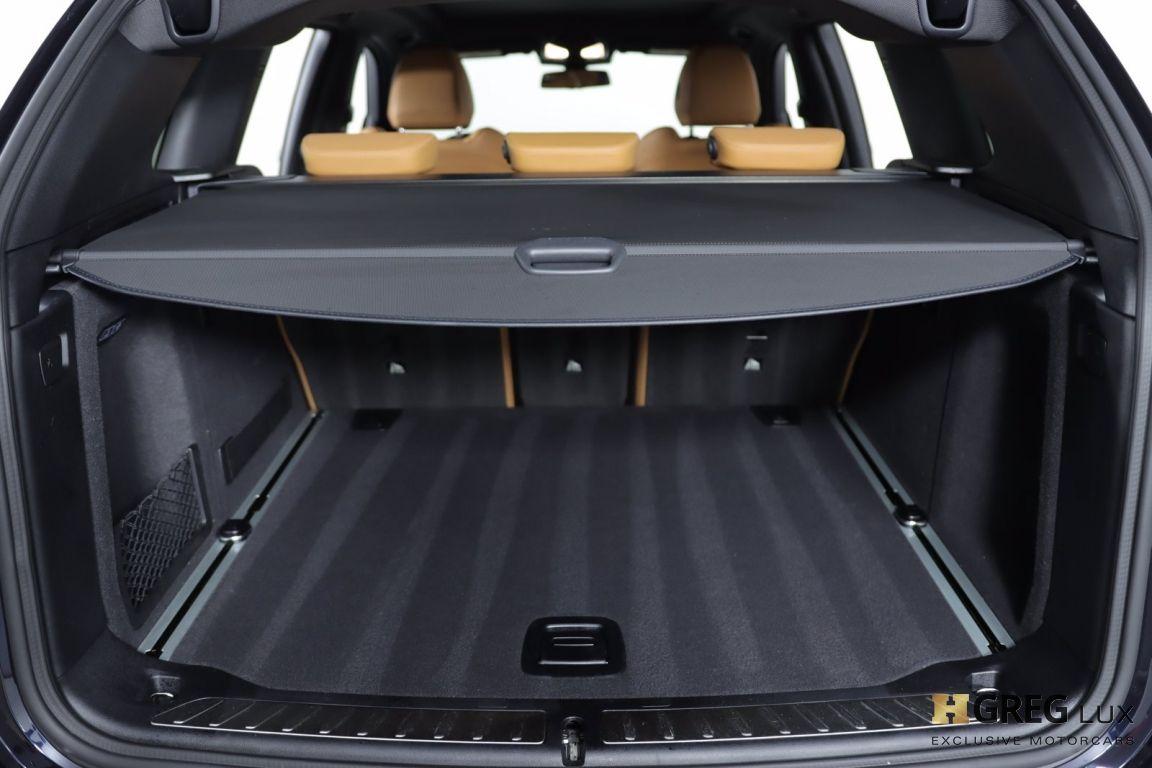 2019 BMW X3 sDrive30i #57