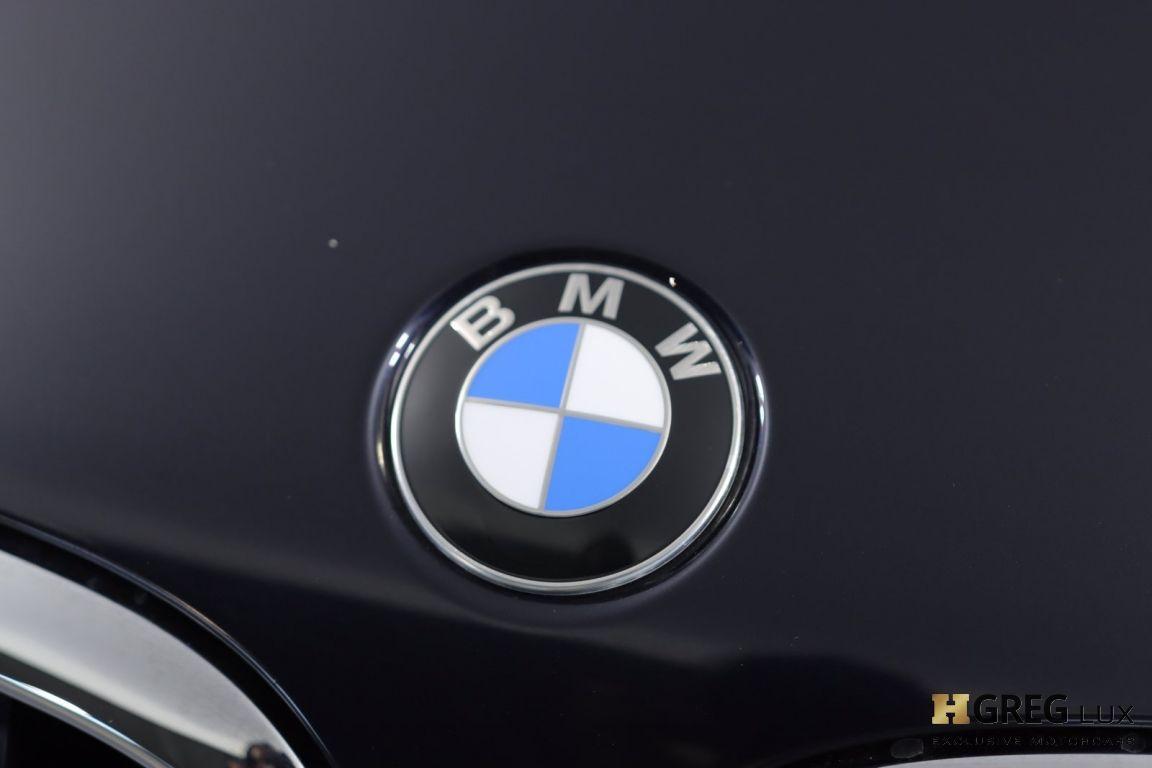 2019 BMW X3 sDrive30i #8
