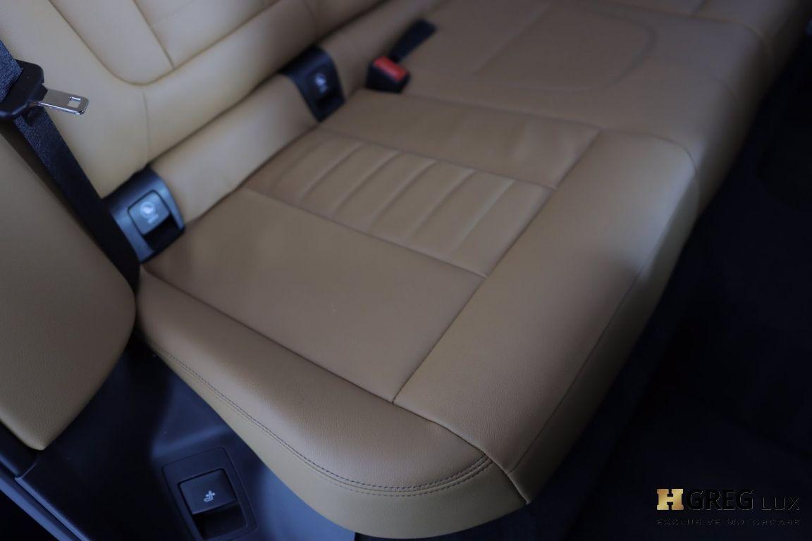 2019 BMW X3 sDrive30i #38