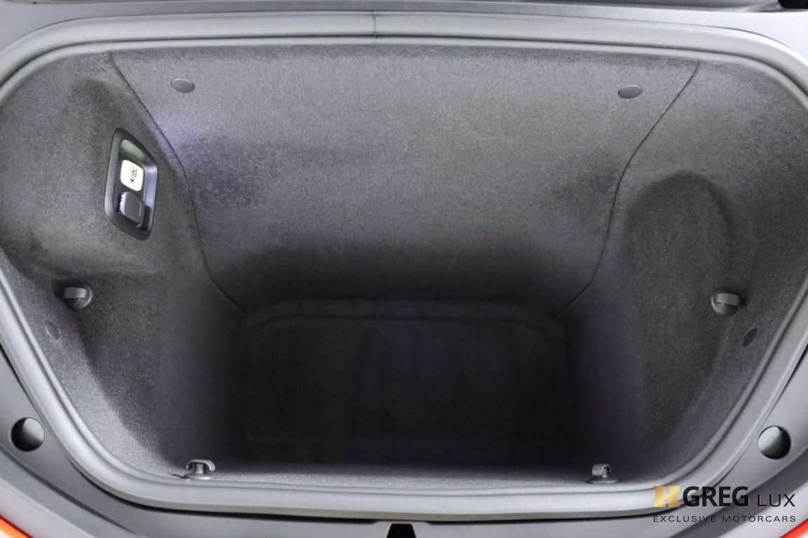 2020 Chevrolet Corvette 2LT #52
