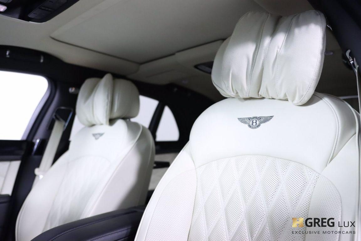2017 Bentley Mulsanne  #2