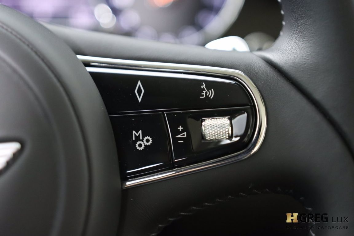 2017 Bentley Mulsanne  #53