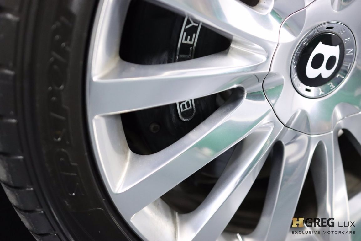 2017 Bentley Mulsanne  #24