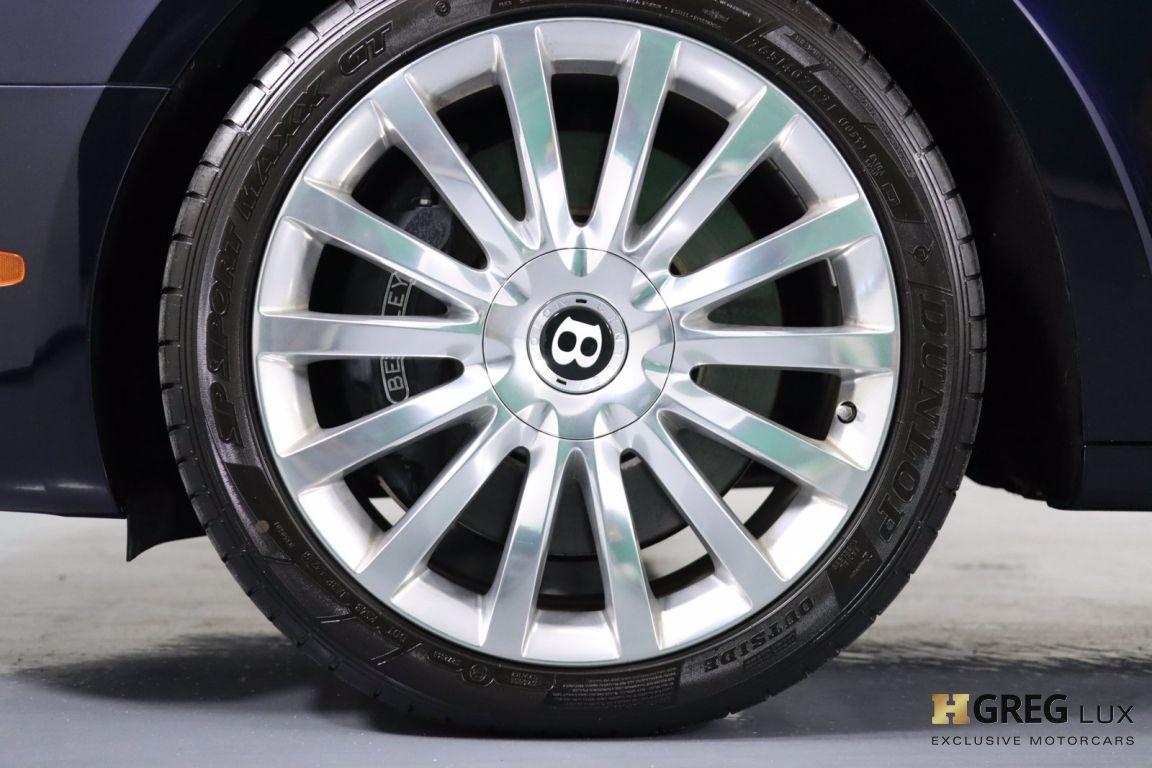 2017 Bentley Mulsanne  #23