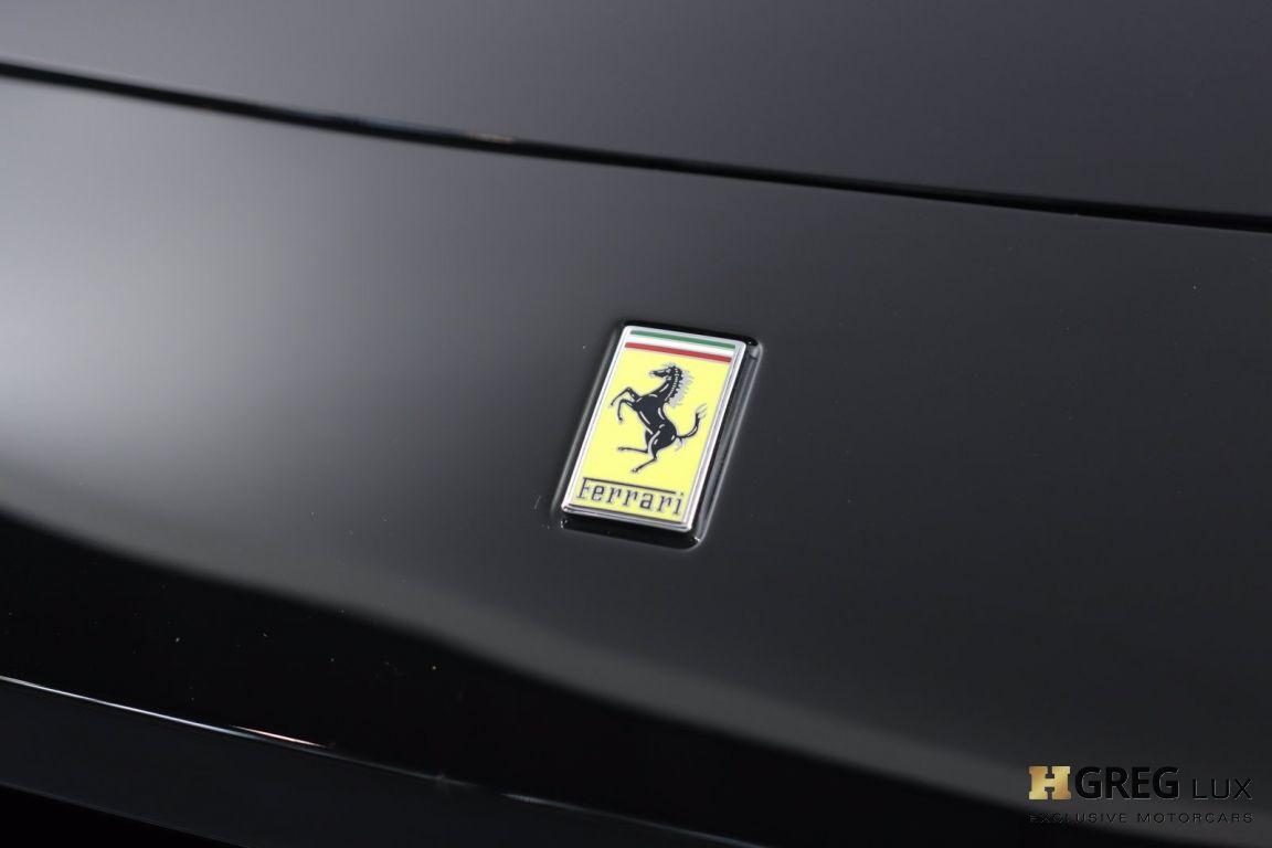 2019 Ferrari GTC4Lusso T #6