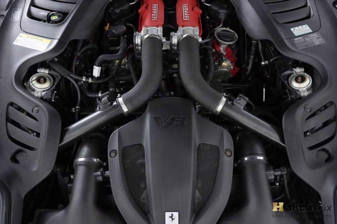 2019 Ferrari GTC4Lusso T #46