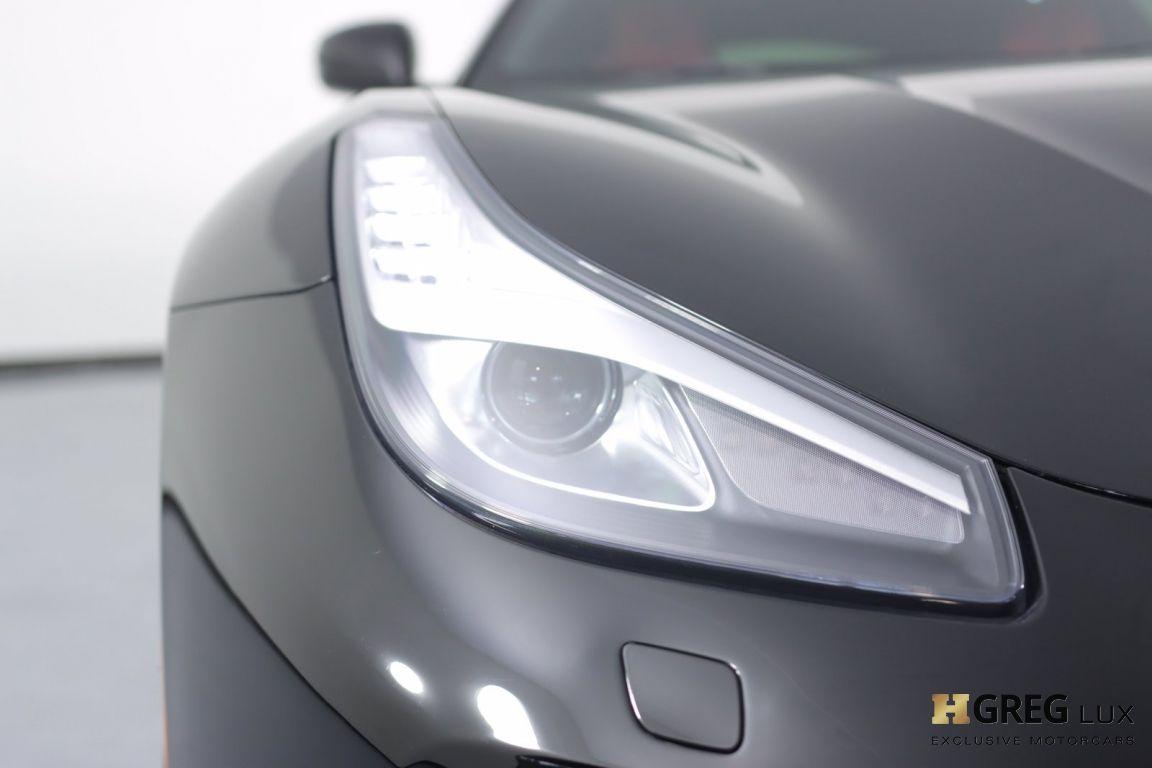 2019 Ferrari GTC4Lusso T #4