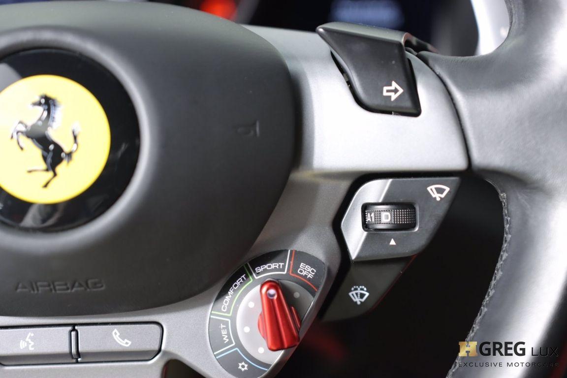 2019 Ferrari GTC4Lusso T #44