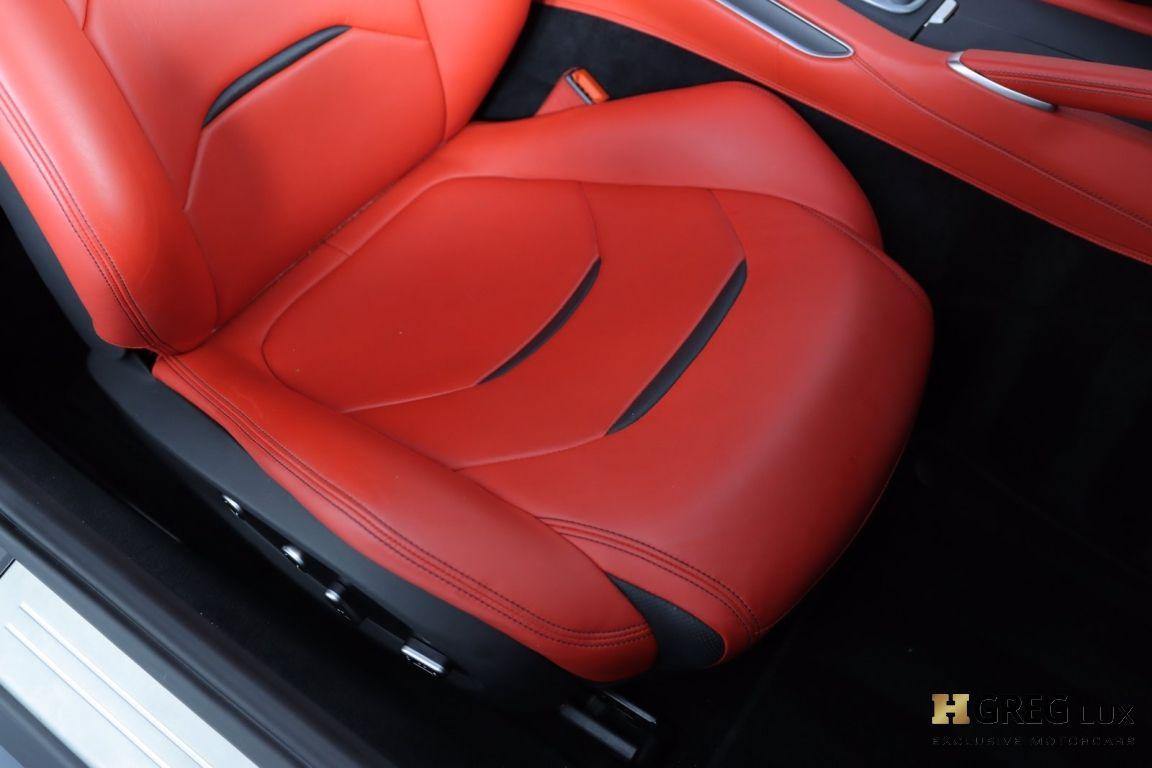 2019 Ferrari GTC4Lusso T #32